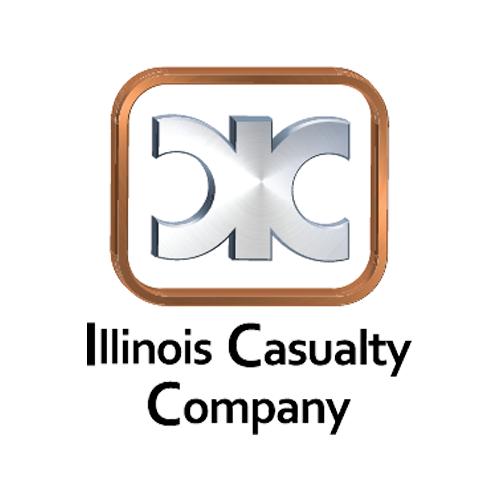 Illinois Casualty