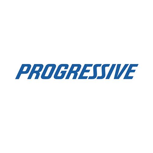 Progressive - Platinum