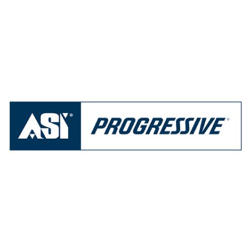 Progressive/ASI