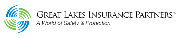 Great Lakes Insurance Partners